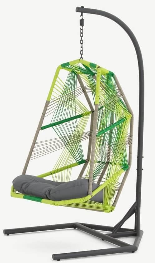 Copa Garden Hanging Chair